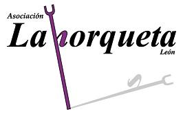 logotipo horqueta_2
