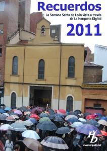 portada recuerdos 2011